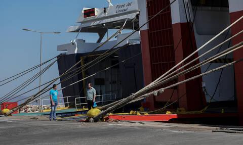 Απεργία ΠΝΟ: Παράνομη την έκρινε το Πρωτοδικείο - Θα γίνει κανονικά λένε οι ναυτεργάτες