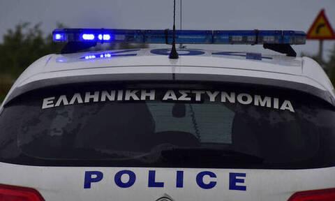 Θρίλερ με τον «αεροπειρατή» που συνελήφθη στη Μυκόνο - Για συνωνυμία κάνουν λόγο οι λιβανικές Αρχές