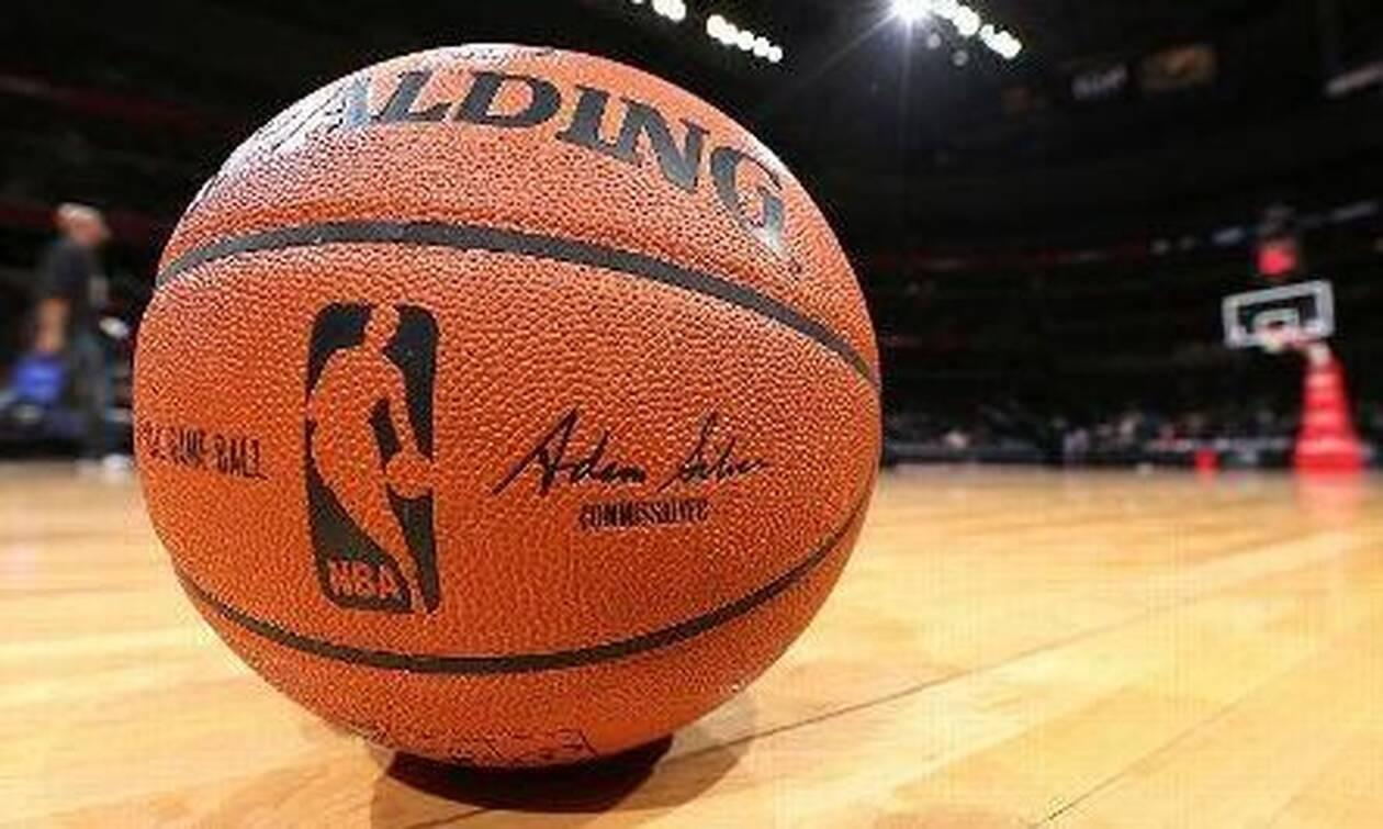 Άγριο έγκλημα: Σκότωσαν πρώην παίκτη του NBA στο Ντάλας