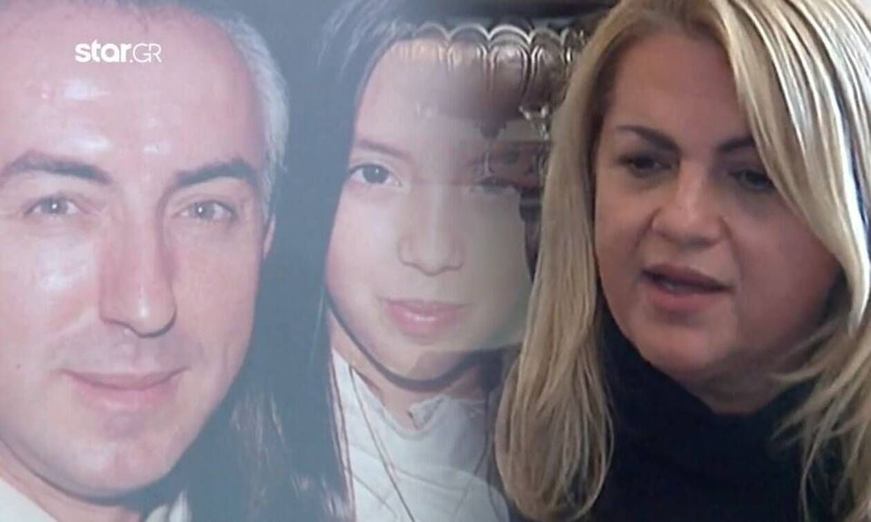 Νέο Ψυχικό: Ξεσπά η σύζυγος του φαρμακοποιού - «Να τιμωρηθεί με την εσχάτη των ποινών»