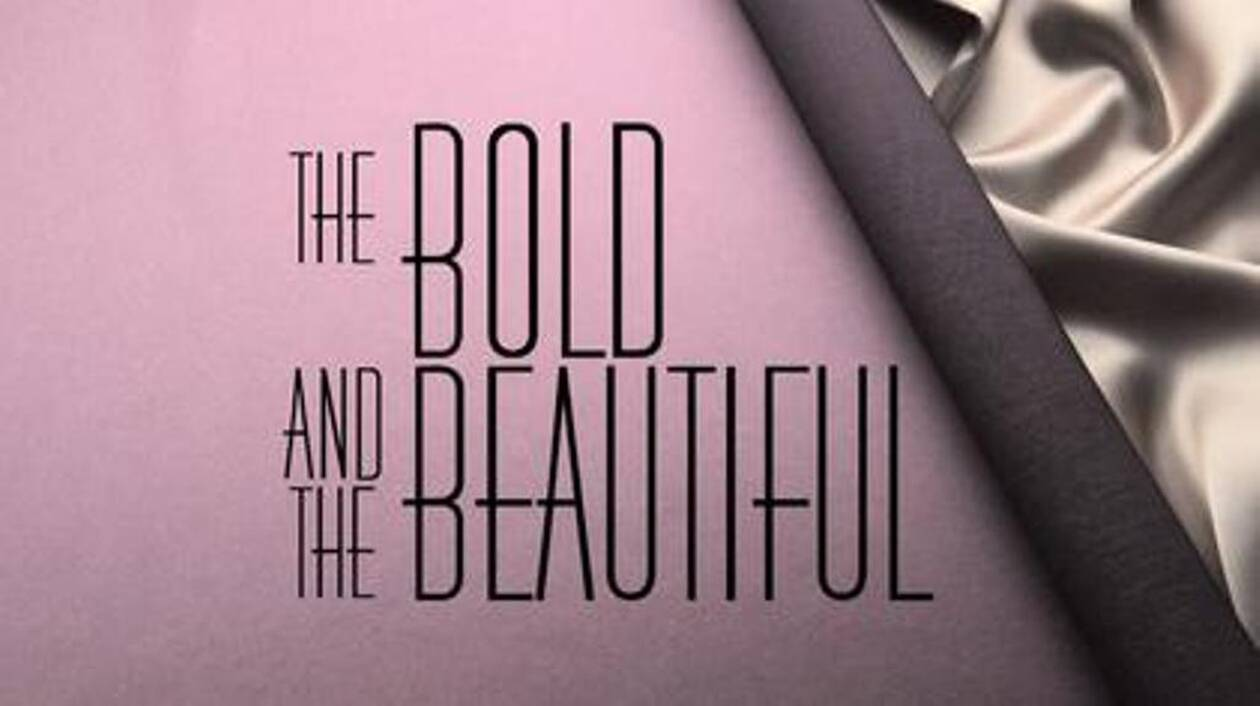 2017_Title_Card_for_the_daytime_serial_The_Bold_and_the_Beautiful_beginning_on_the_23_March_2017_episode.jpg
