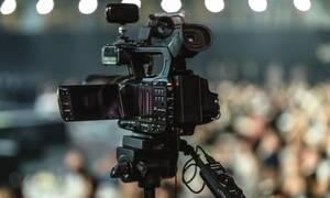 Απίστευτο: Ποια διάσημη ηθοποιός από την «Τόλμη και Γοητεία» θα πρωταγωνιστήσει σε ελληνική σειρά