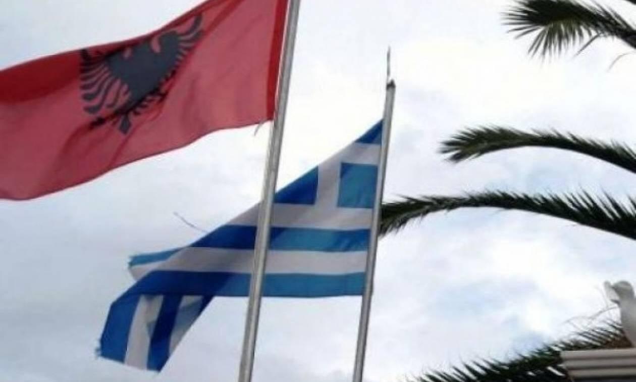 Συνάντηση Μητσοτάκη - Ράμα: Τι συζήτησαν για τις ελληνοαλβανικές σχέσεις
