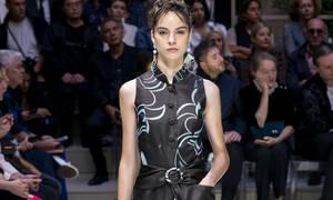 Milan Fashion Week: Δες ποιοι διάσημοι οίκοι μόδας αφιέρωσαν τις collection τους στη σωτηρία του πλανήτη και γιατί