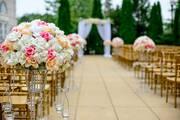 Λάρισα Άγριο ξύλο σε γάμο - Έφυγε κλαίγοντας η νύφη