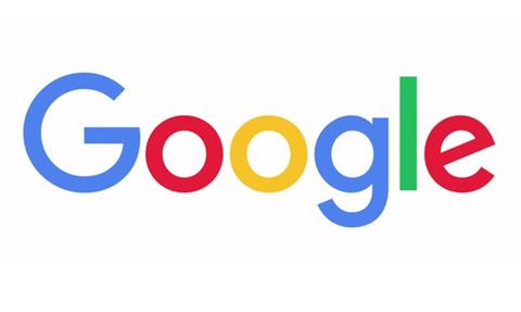 Έπος: Δες πώς θα ήταν η Google πριν από 40 χρόνια!