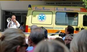 Νοσοκομείο «Ευαγγελισμός»:  Κενές 120 θέσεις ειδικευόμενων γιατρών