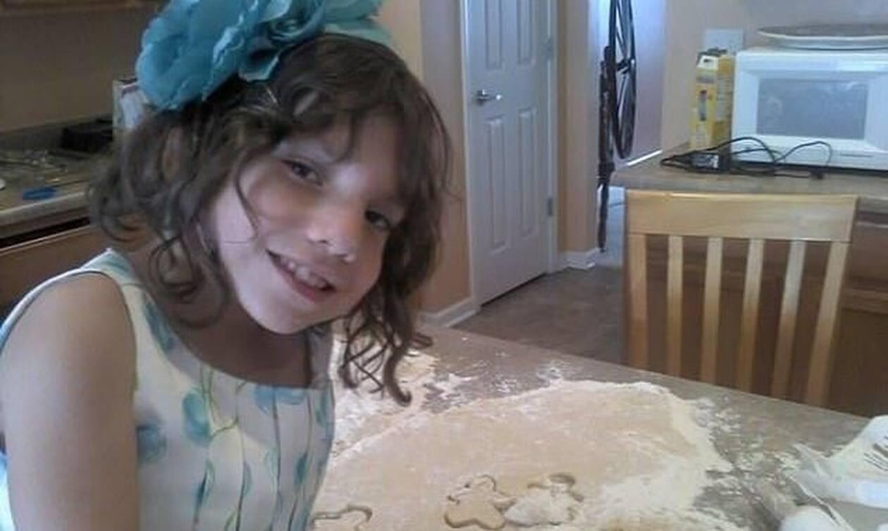 Σάλος: Νόμιζαν ότι υιοθέτησαν 6χρονη - Η αποκάλυψη της αλήθειας τούς ΣΟΚΑΡΕ