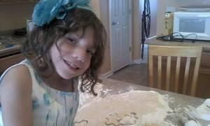 Σάλος: Νόμιζαν ότι υιοθέτησαν 6χρονο παιδάκι - Η αποκάλυψη της αλήθειας τους σόκαρε