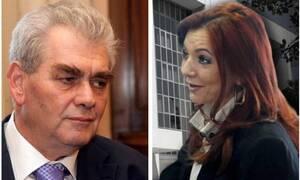 Αποκάλυψη Ράικου: Ο Παπαγγελόπουλος είναι ο Ρασπούτιν – Στη Βουλή η δικογραφία