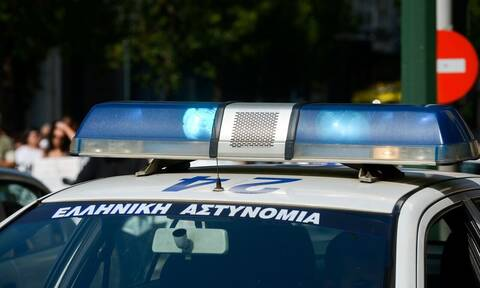 Θεσσαλονίκη: Εξαρθρώθηκε κύκλωμα παράνομων υιοθεσιών και εμπορίας ωαρίων - Δώδεκα συλλήψεις
