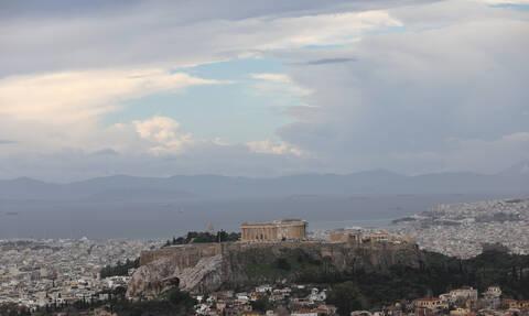 Διακοπές ρεύματος στην Αθήνα: Πού υπάρχουν προβλήματα