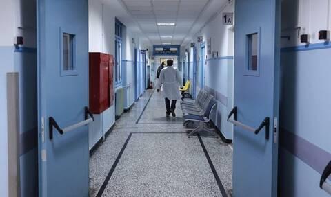 ΣΕΙΒ: Χωρίς λύση το θέμα των υλικών που παραδόθηκαν χωρίς τιμολόγιο σε νοσοκομεία