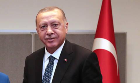 Ερντογάν στον ΟΗΕ: Πυρηνικά για όλους ή για κανέναν