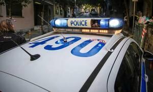 Φθιώτιδα: Άγριο έγκλημα στην Πελασγία