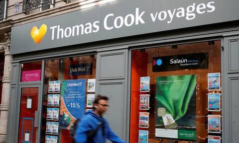 ΥΠΟΙΚ: Αυτά είναι τα πρώτα μέτρα για τις επιχειρήσεις που έπληξε το «κανόνι» της Thomas Cook