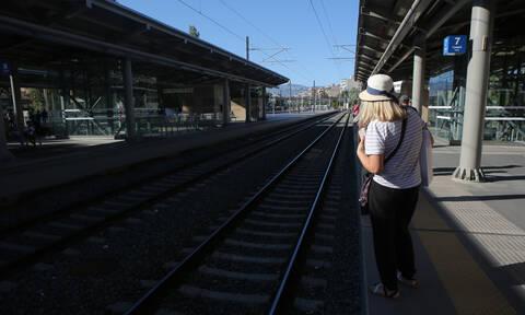 Απεργία: Δείτε πως θα κινηθούν τα τρένα και ο Προαστιακός την Πέμπτη 26 Σεπτεμβρίου