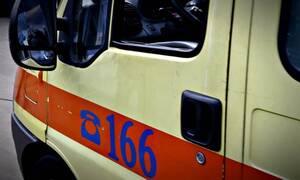 Θεσσαλονίκη: Οπαδός του ΠΑΟΚ έχασε δύο δάκτυλα από έκρηξη κροτίδας