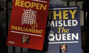 Η επόμενη μέρα τού Brexit: Τι σημαίνει στην πράξη η απόφαση του βρετανικού δικαστηρίου
