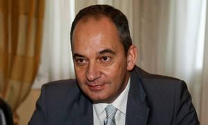 Στην Χίο αύριο ο υπουργός Ναυτιλίας και Νησιωτικής Πολιτικής κ. Γιάννης Πλακιωτάκης