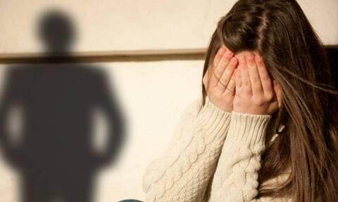 Φθιώτιδα: Δικηγόρος κατηγορείται για αποπλάνηση ανήλικης