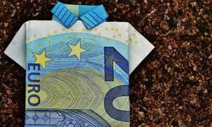 Συντάξεις χηρείας: Αυξήσεις έως και 300 ευρώ - Ποιοι θα πάρουν αναδρομικά 1.800 ευρώ