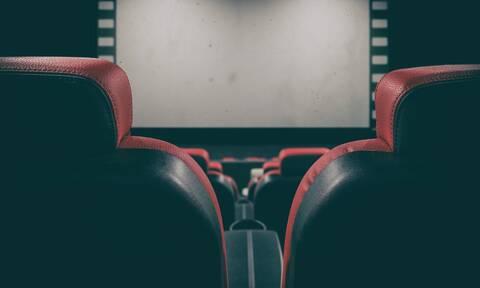 Αυτό το sequel που βγαίνει αύριο (26/09) στους κινηματογράφους θα... συγκινήσει πολλούς (vid)