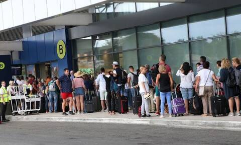 Ντόμινο εξελίξεων: Νέο «κανόνι» από μεγάλη τουριστική εταιρεία