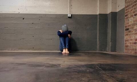 Σοκ στην Πάτρα: Το συγκλονιστικό γράμμα του 16χρονου που αποπειράθηκε να αυτοκτονήσει