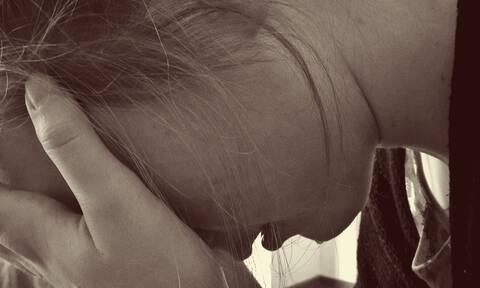 Συγκλονίζει η μαρτυρία 18χρονης για το κύκλωμα πορνείας: «Μου έδιναν χάπια για να μην πονάω»