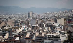 Εξοικονόμηση κατ' οίκον ΙΙ: Εξαντλήθηκαν και στην Περιφέρεια Κρήτης τα κονδύλια