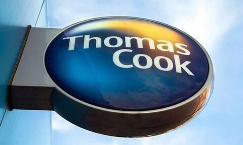 Σοκ μετά το «κανόνι» της Thomas Cook στην Κρήτη: Κλείνουν ξενοδοχεία - Στον... αέρα οι εργαζόμενοι