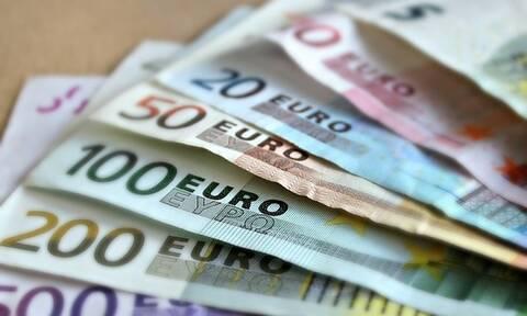 ΕΛΓΑ: Πότε καταβάλλονται 5,7 εκατ. ευρώ σε 5.308 δικαιούχους