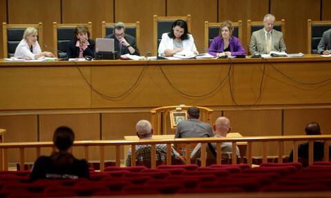 Δίκη Χρυσής Αυγής - Δολοφονία Λουκμάν: «Και Έλληνας να ήταν, το ίδιο θα έκανα»
