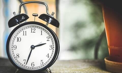 Ώρες κοινής ησυχίας: Πότε αλλάζουν - Τι απαγορεύεται