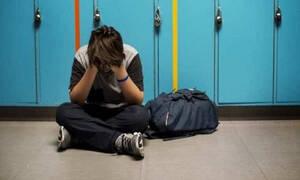 Bullying 16χρονου: H ιστορία που συγκλόνισε ολόκληρη την Ελλάδα