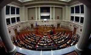 Αυτά είναι τα πόθεν έσχες των πολιτικών αρχηγών - Τι δηλώνουν Μητσοτάκης και Τσίπρας