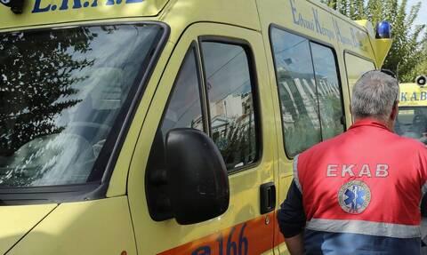 Τραγωδία στην άσφαλτο: Νεκρός 38χρονος σε τροχαίο - σοκ στην Σπάρτη