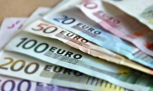 ΟΠΕΚΑ: Πιστώνεται το Κοινωνικό Εισόδημα Αλληλεγγύης