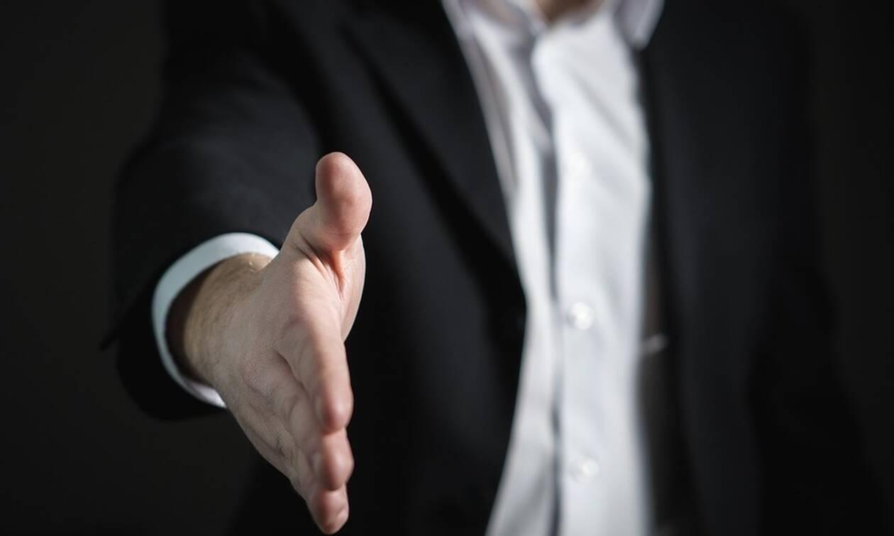 ΑΣΕΠ: Προσλήψεις στην ΕΑΒ - Δείτε ειδικότητες και προθεσμίες