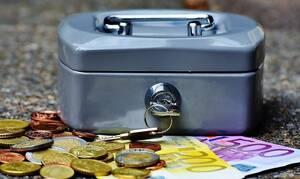 ΕΛΓΑ: Σήμερα (27/9) η πληρωμή στους δικαιούχους