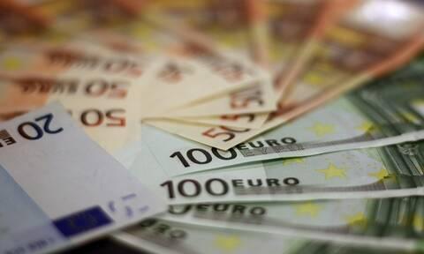 Φορολοταρία αποδείξεων - aade.gr: Δείτε ΕΔΩ αν κερδίσατε τα 1.000 ευρώ