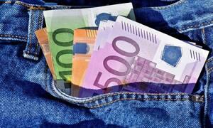 Λοταρία αποδείξεων - aade.gr: Δείτε αν κερδίσατε 1.000 ευρώ
