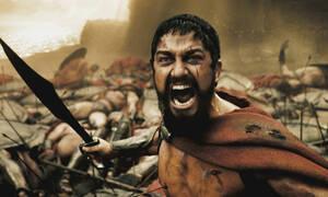 Έχεις ιδέα πώς κουρεύονταν οι Αρχαίοι Έλληνες;