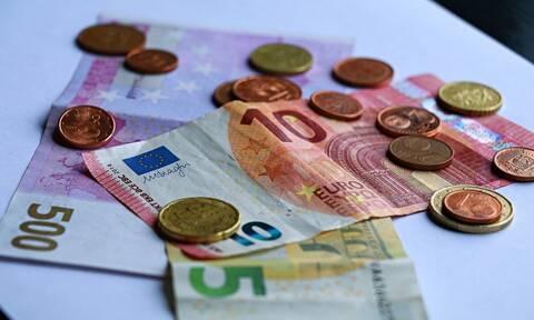 Συντάξεις χηρείας: Αυξήσεις έως και 300 ευρώ - Ξεκίνησε η καταβολή τους