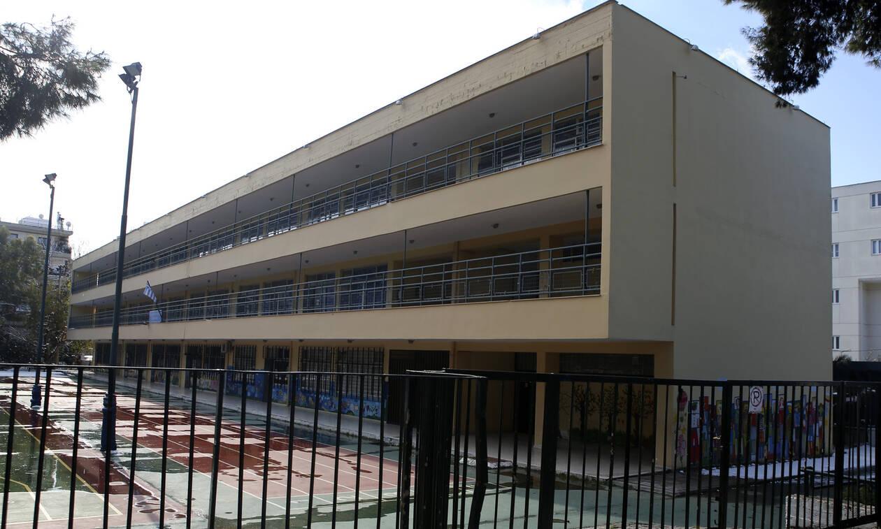 Προσοχή! Κλειστά σήμερα (27/9) τα δημόσια σχολεία – Δείτε γιατί