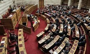 Πόθεν έσχες: Οι πιο πλούσιοι και οι «φτωχοί» του ελληνικού Κοινοβουλίου