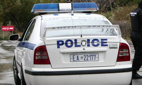 Θεσσαλονίκη: Καθειρξη 10 ετών στον 25χρονο που σκότωσε τον πατέρα του