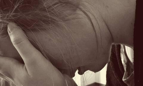 Φθιώτιδα: Συγκλονίζουν οι αποκαλύψεις για τη σεξουαλική κακοποίηση 11χρονου κοριτσιού (vid)