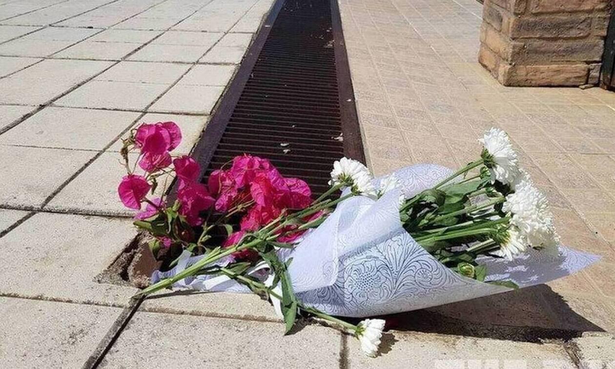 Τραγωδία στο Αίγιο: Με 102χλμ/ώρα έτρεχε ο 28χρονος που σκότωσε γιαγιά και εγγόνι